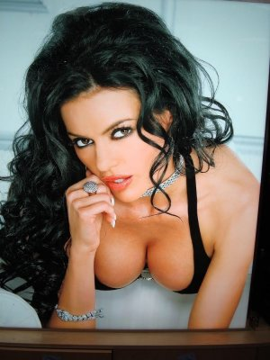 Kaylissa live escort in Yorktown