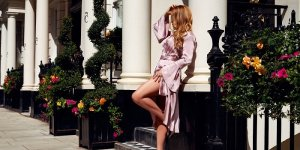 Carima milf live escort & adult dating
