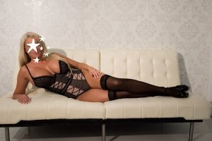 Alya escorts, speed dating